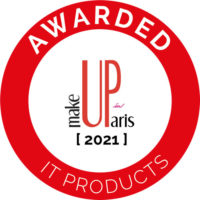 MakeUp2021 - IT PRODUCTS